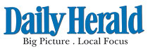 Daily_Herald_(Chicagoland)_logo