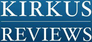 Kirkus Reviews - Courageous Gilbert the Groundhog by Regina McCarthy