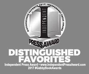 independent press award for distinguished favorites