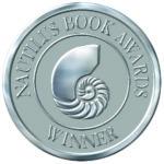 silver medal nautlius book award