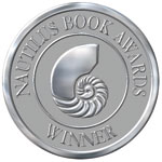 1-silver-medal-nautlius-book-awards-winner