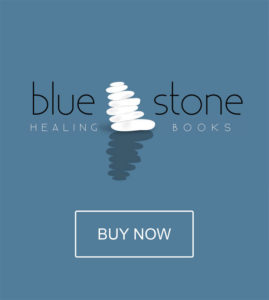 blue stone buy now