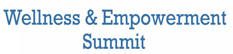 wellness & empowerment summit